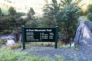 dun mountain